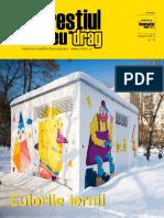 Bucurestiul meu drag - 2013-01
