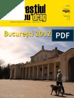 Bucurestiul meu drag - 2012-12