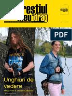 Bucurestiul meu drag - 2013-05