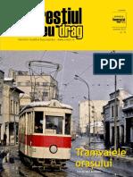 Bucurestiul meu drag - 2013-03