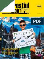 Bucurestiul meu drag - 2013-07
