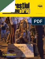 Bucurestiul meu drag - 2013-09