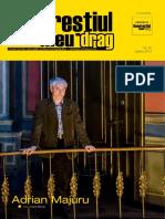 Bucurestiul meu drag - 2014-03