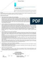Analisis Rasio.pdf