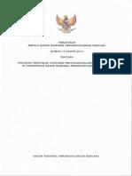 Perka No 10 Tahun 2014.pdf