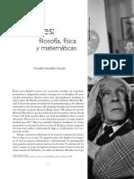 casa_del_tiempo_eIV_num_47_13_18.pdf