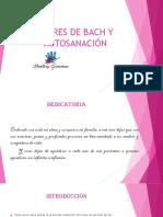 Flores de Bach y Autosanación Ppt (3) (1)