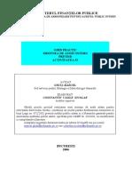 Ghid audit IT editia I.pdf