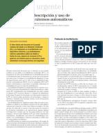 Desfibrilación.pdf