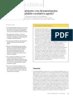 dexametasona en la faringoamigdalitis exudativa aguda.pdf