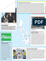 Nation at a Glance — (11/30/18)