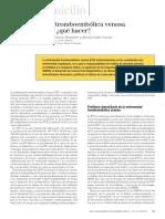 enfermedad tromboembólica venosa.pdf