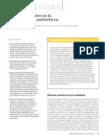 Errores frecuentes en la  prescripsion atb.pdf