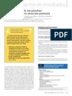 interpretacion de pruebas inmunológicas en atención primaria.pdf
