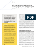 meningitis bacteriana quimioprofilaxis.pdf