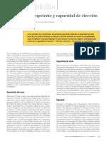Paciente no competente y capacidad de elección.pdf