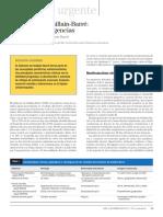 Síndrome de Guillain-Barré.pdf