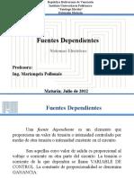 fuentesdependientes-120726192448-phpapp02