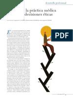 Valores en la práctica médica y toma de decisiones.pdf