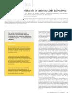 Profilaxis antibiótica de la endocarditis infecciosa.pdf