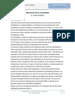 neumoníaModulo4SergioSciglianoPDF
