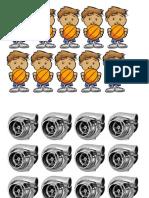 atividades de divisão.docx