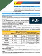 Edital_Publicação_Oficial - CP 04-2018 - Cargos Diversos - Finalizado