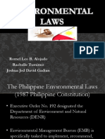 Environmental laws.pptx