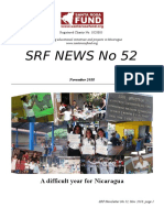 Srf52 Final Version