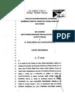 contratoConstitucionFideicomisoFLSFE.pdf