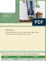 Active vs Passive Voice_revisi_mhsw