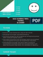 Nasi Goreng Tiwulkel 4 Fix