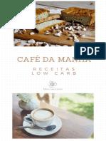 eBook Cafe Da Manha Atualizado