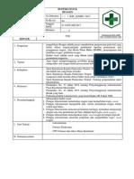 361700665-Buffer-Stock-Reagen.pdf