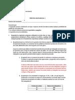 PC3(2).pdf