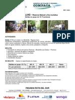 V.6 Planes Comfaca 2018 SEP. 14.pdf