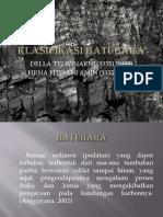 PPT BATUBARA (1).pdf