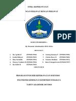ETIKA PAK PADOLI.docx