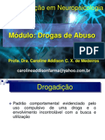 Drogadic807ao.pdf