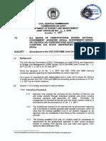 CSC-COA-DBM-JOINT-CIRCULAR-NO-1-s-2018.pdf