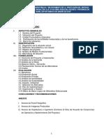 PERFIL IEI 316 NIÑO ULTIMO.pdf