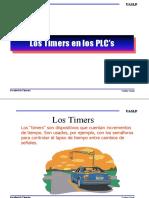 8_LOS_TIMERS.PDF