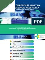 kebijakan-penyelenggaraan-uji-kompetensi-bahan-kapus1.pptx