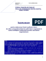 Carta_auditului_intern_sistem_cooperare31072015.doc