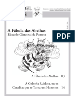 A Fábula das Abelhas.pdf