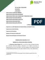 2_18_ESI.pdf