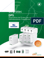 Cpt Cirprotec v Dispositivos de Proteccion Contra Sobretensiones Transitorias Dps (Laumayer) 50080215v2 (2)