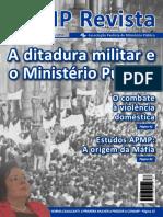 2014 Revista Apmp Maio Agosto