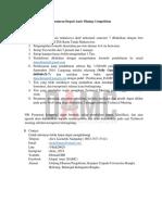 persyartan dan formulir.pdf