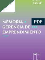 MemoriaGEM.pdf